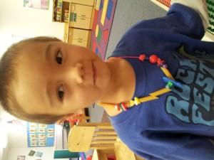 ethans necklace